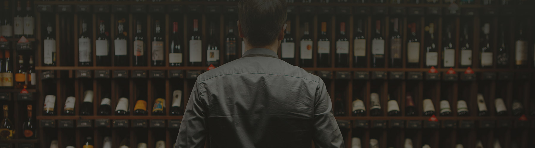 Slacker | J&L Wines